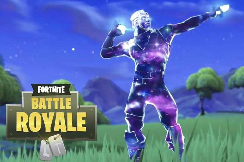 Fortnite Is Not The Most Popular Game On Youtube Here are the best fortnite youtube channels to subscribe to for games, spectators, and fans. fortnite is not the most popular game