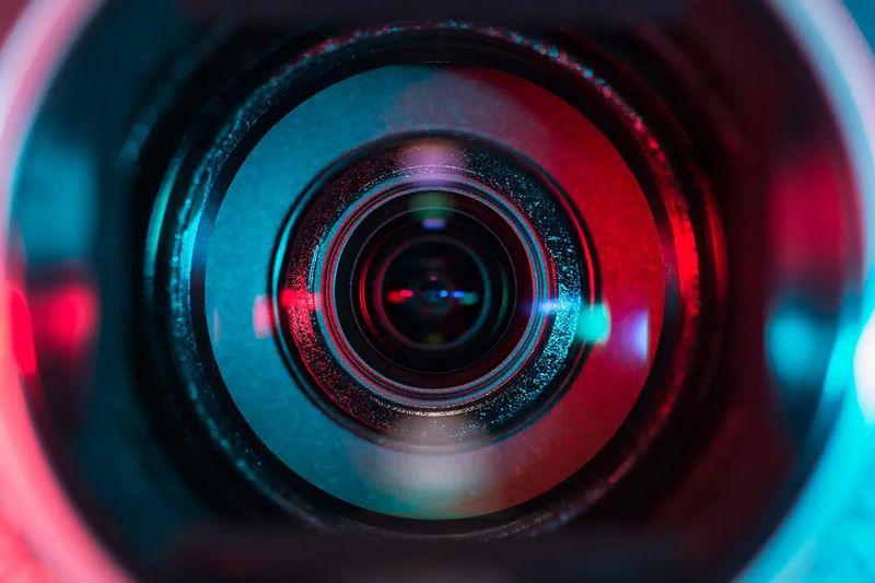 Mobile,Geekerhertz,Telephoto,Sensor,Sony IMX782,autofocus,camera,technology,lens,liquid,smartphone,Huawei,
