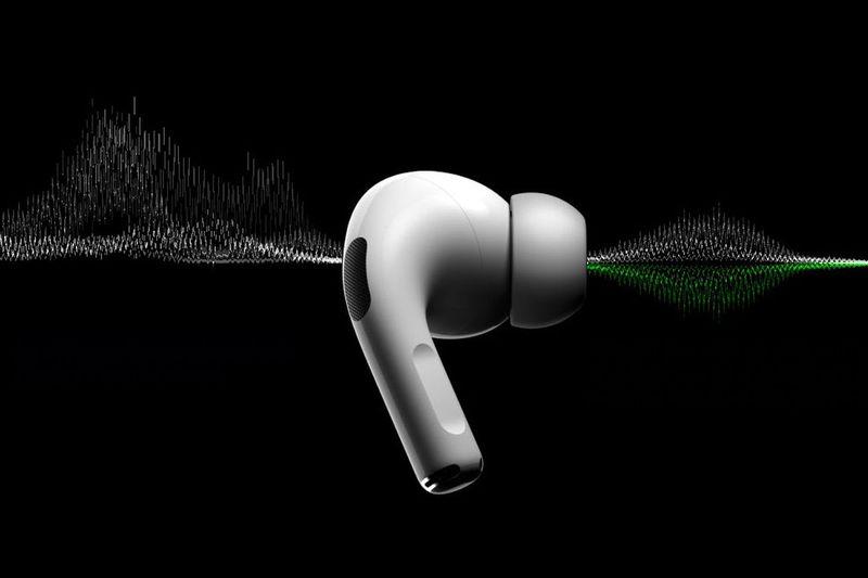 noise-cancelling,headphones,how it works,engineers,sound,waves,microphone,Geekerhertz,Gadgets,
