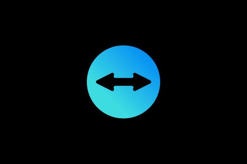Geekerhertz,interface,call,video,augmented reality,smartphone,app,mobile,helpful,LifeAR,