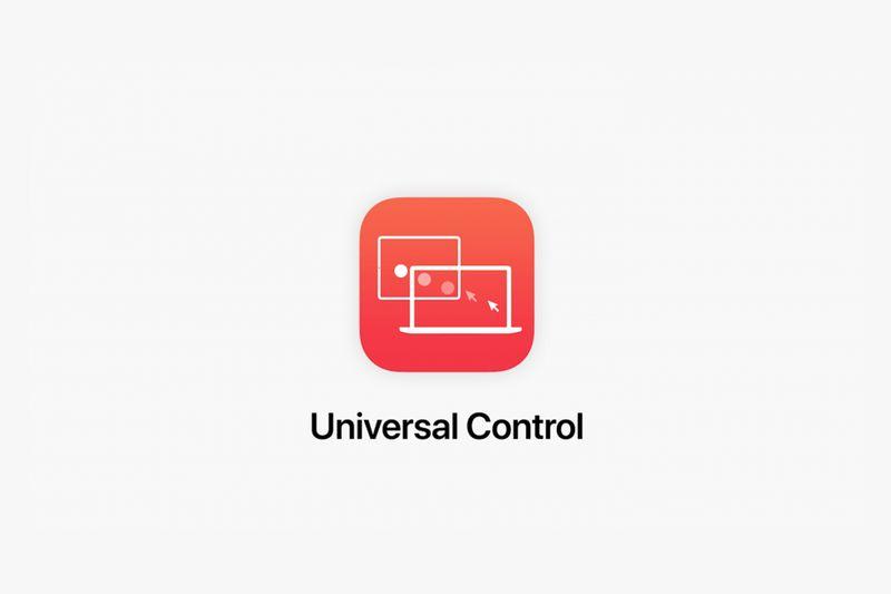 Gadgets,Geekerhertz,wireless,final cut,macbook,iMac,iPad,feature,Universal Control,Airdrop,Apple,