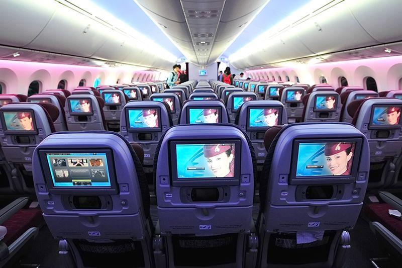 aeroplane,auxilary,jack,different,earphones,3.5mm,headphones,Geekerhertz,Gadgets,