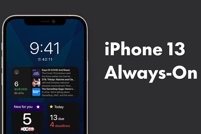 Geekerhertz,watch,update,iOS,app,settings,notifications,feature,Always On,iPhone,Apple,mobile,